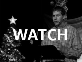 FC_Watch