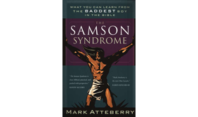 The Sampson Syndrome