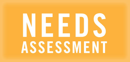 needsassessment First Church United Methodist – Needs Assessment