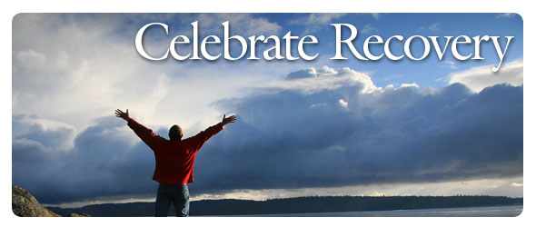 ph_celebrate_recover_590x250