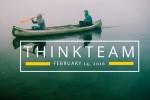 Thinkteam